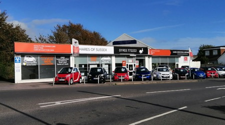 Car-servicing-in-east-preston