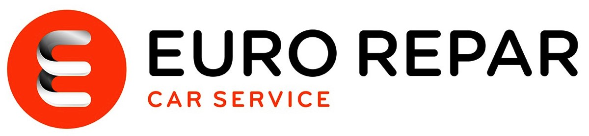 Hares-Eurorepar-servicing