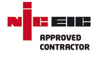 Anthony_Morley_Approved_Electrical_Contractor